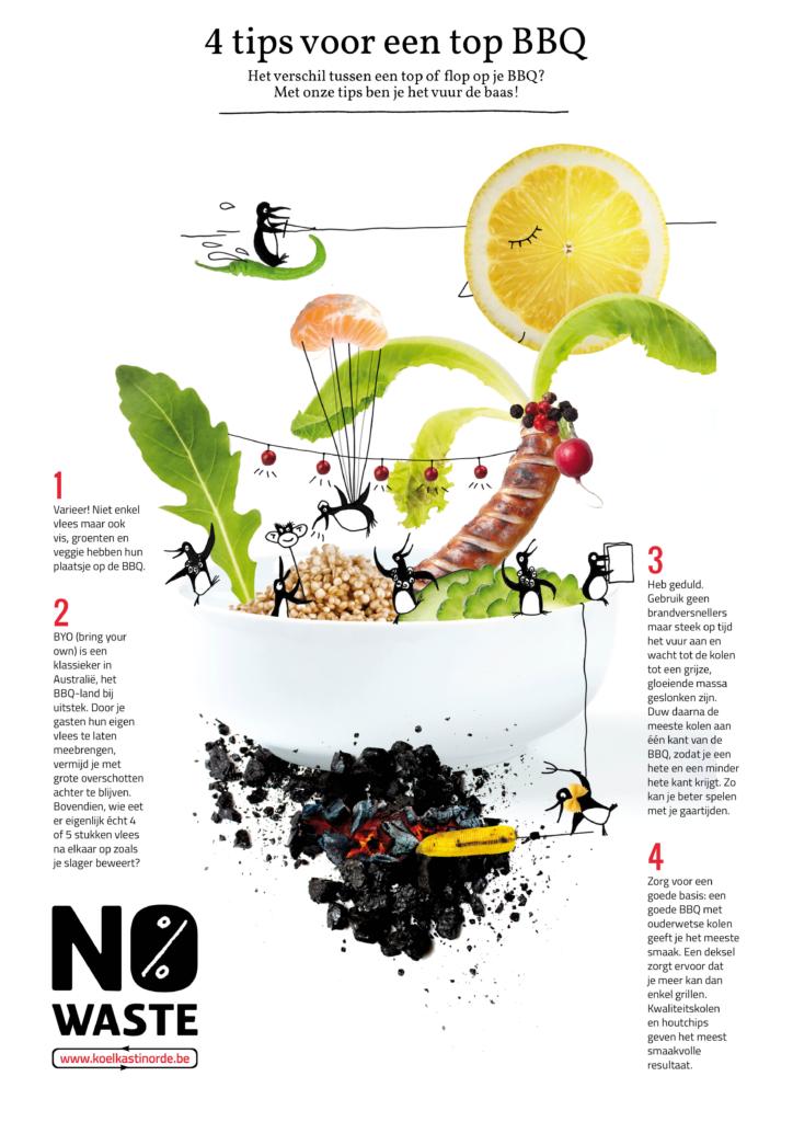 4-tips-top-BBQ-infografiek