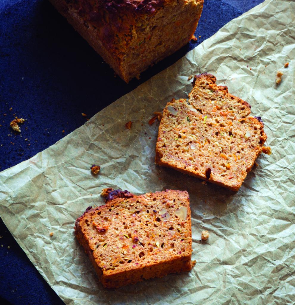 harvestcake-recept-Jennifer