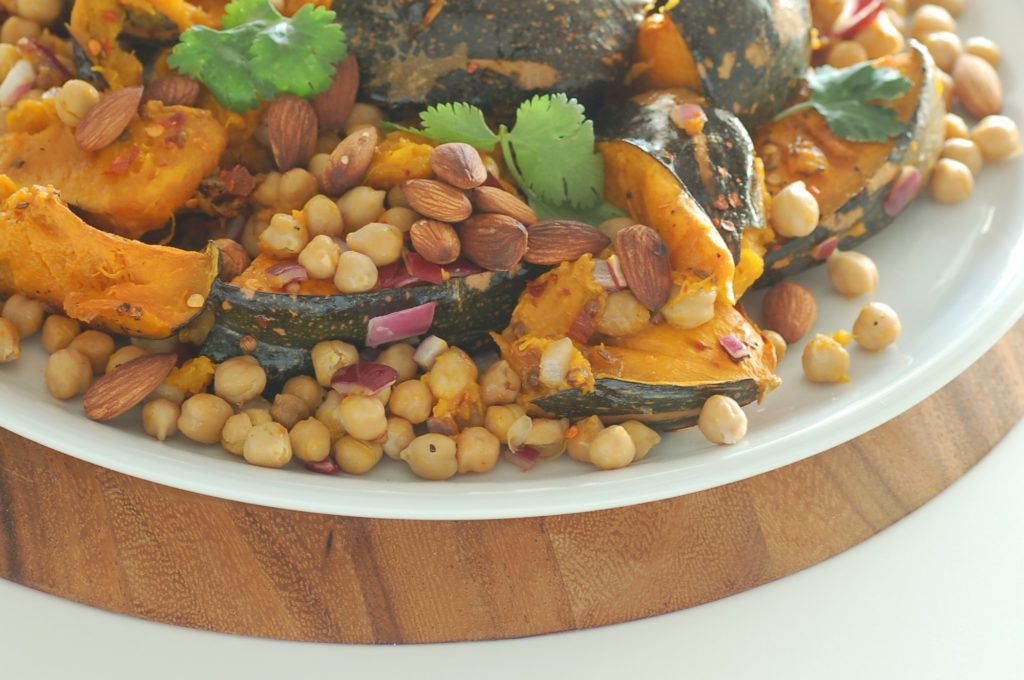 Salade-wintergroenten-tahini