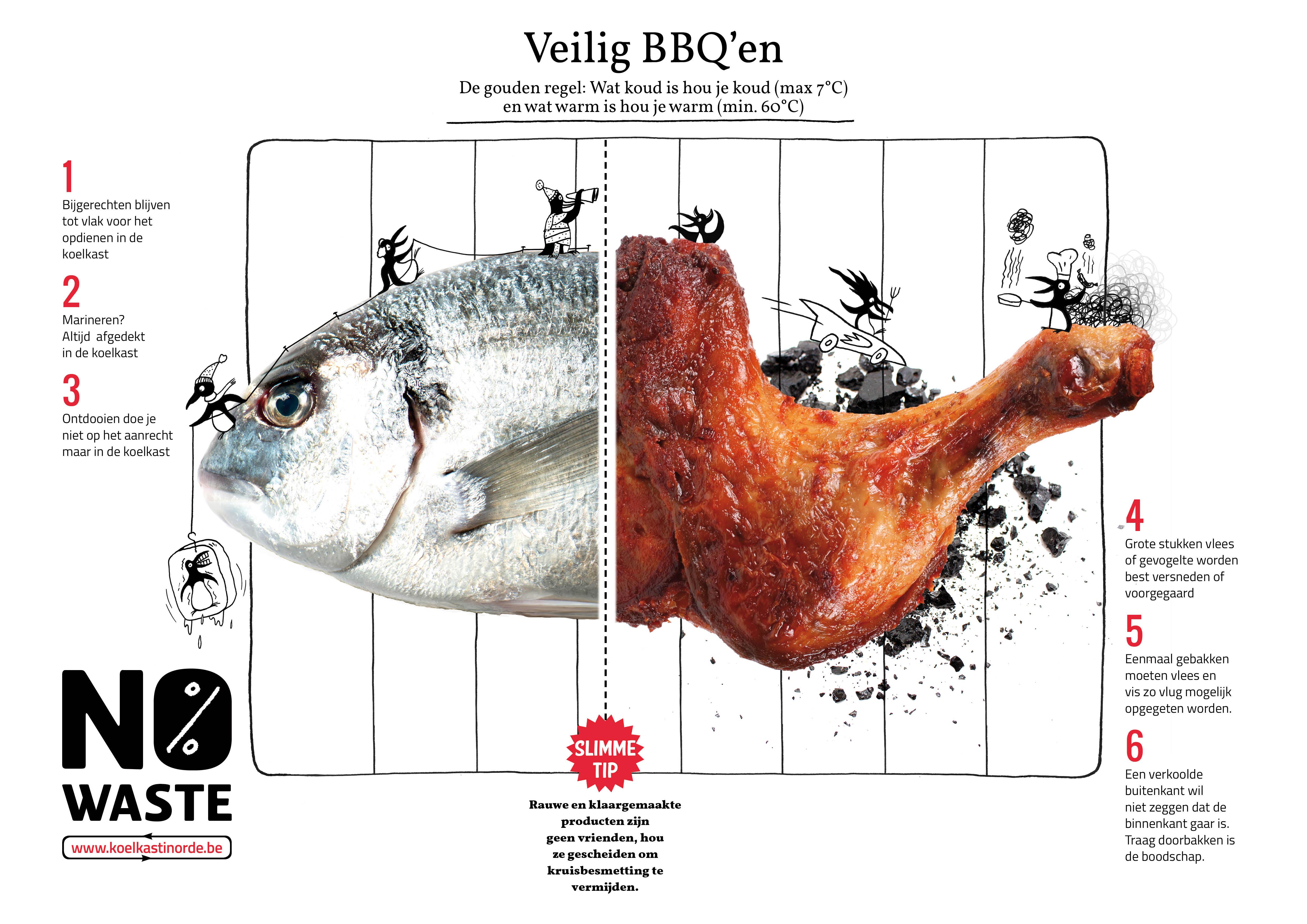 BBQ-veilig-infografiek