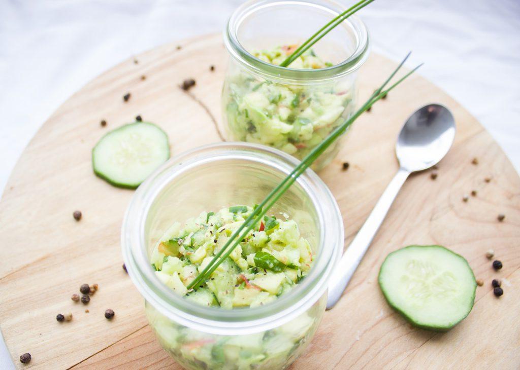 beat-heat-komkommer-salade