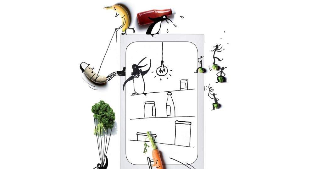 koelkast-restjes-inspiratie
