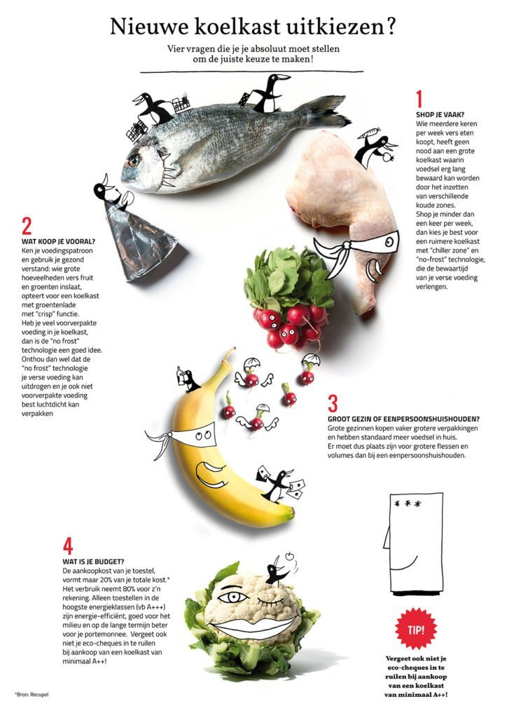 nieuwe-koelkast-kiezen-infografiek