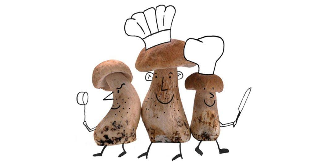 pimp-favoriete-herfstgerechten-illustratie-foodhelden