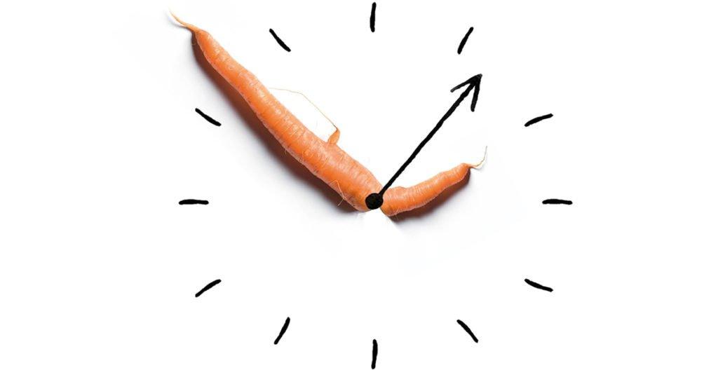 wortel-tijd-illustratie.oranje